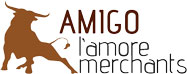 amigolamore