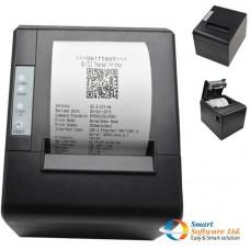 ZKTeco ZKP8001 Pos Thermal Printer